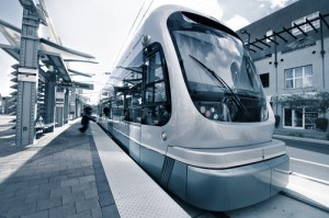 A man allegedly responsible for causing a car accident involving a light train car could face several personal injury lawsuits from individuals seriously injured in the accident.