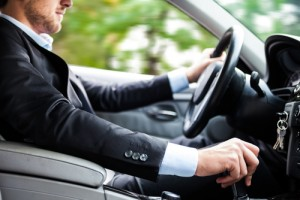 Findings from a recent AAA study are shedding light on the fact that hands-free devices can still distract drivers and increase the risk of car accidents.