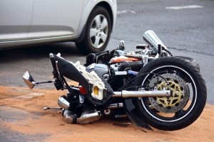 Motorcycle Accident Facts and Statistics (Part 2) - Phoenix Personal