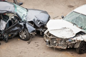 Teen driver car accident statistics elucidate the prevalence of fatal car accidents involving teenagers, as well as some of the causes of these crashes.