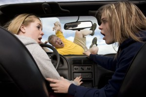 Injury Attorney Of Role 1 Accidents Driving Distracted - The Car part In Phoenix Personal