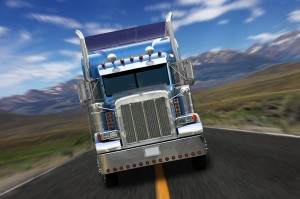 When Trucking Company Negligence Causes Truck Accidents - Phoenix