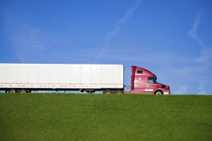 Underride truck accidents are among the most deadly types of truck accidents because they are responsible for about 25 percent of all truck accident deaths.