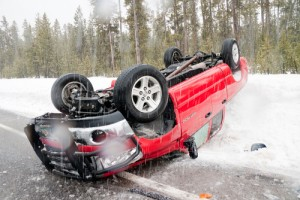 Motorists who plan to be driving regularly during the winter season should familiarize themselves with these winter driving safety tips to stay as safe as possible this winter.
