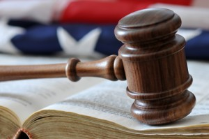 Multidistrict litigation is usually initiated for product liability cases when hundreds or thousands of people have filed similar lawsuits against a company.