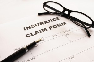 When insurers practice bad faith with car accident claims, Phoenix Car Accident Lawyer Richard Langerman will help you fight for your rights to compensation.