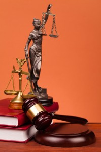 Bellwether cases are critical because they can set the precedent for rulings and settlements in future litigation. Here are some more facts about these cases.