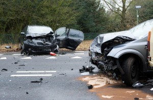 Because crash avoidance systems can't make up for negligence, contact Richard Langerman if you've involved in car accidents caused by any type of negligence.