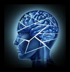 Males are far more likely than females to sustain traumatic brain injuries. When these injuries are caused by negligence, contact Richard Langerman.
