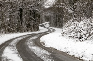 Here are some winter driving safety tips that can help you prepare to take road trips and drive safely this winter season.