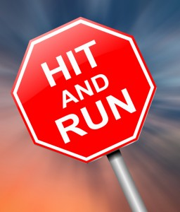 Did you know that hit-and-runs have been increasing over recent years? Here are some more important facts about hit-and-runs.