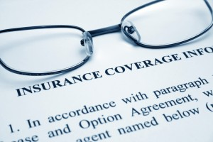An experienced Phoenix personal injury lawyer answers some common questions about insurance bad faith and your rights. Contact us for help with these cases.