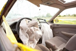 Summer traditionally comes with an increase in car accidents. A Phoenix car accident lawyer takes a look at why this is. Contact us for help with your financial recovery if you've been hurt in a car accident.