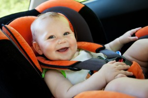 To support National Child Passenger Safety Week, here are some facts parents should know, a Phoenix personal injury lawyer explains.