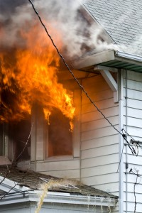 For National Fire Prevention Mo., here are the main things people should know to minimize their risk of a home fire, a Phoenix personal injury lawyer explains.