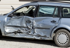 A Phoenix car accident attorney explains what to do following a hit-and-run, as well as the options for financial recovery for victims.