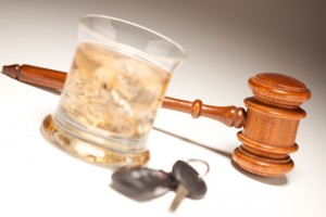 Arizona Has Toughest DUI Laws in U.S., Study Finds