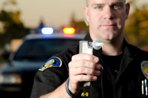 Don't Drive Drunk This Holiday Season, NHTSA Warns Motorists