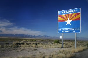 Arizona's I-10 Is One of the Most Dangerous Highways in the U.S.